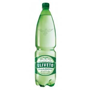 Uliveto Minerale Water