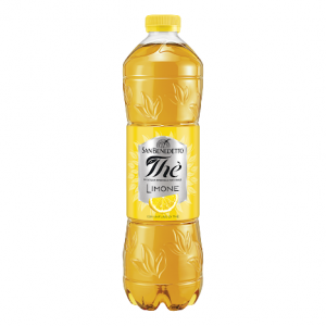 San Benedetto The Limone 1.5L