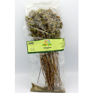 Bella Mia Dried Oregano
