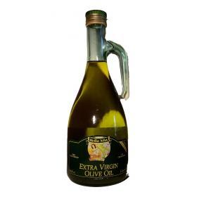 Bella Mia Extra Virgin Olive Oil 1L.
